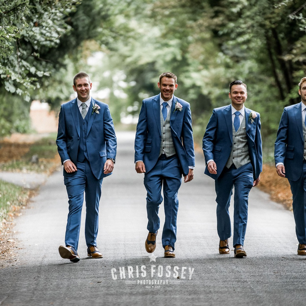 Warwickshire Wedding Photography Groom Oxfordshire Cotswold Gloucestershire Worcestershire Coventry Leamington Spa Chris Fossey Photographer Portfolio