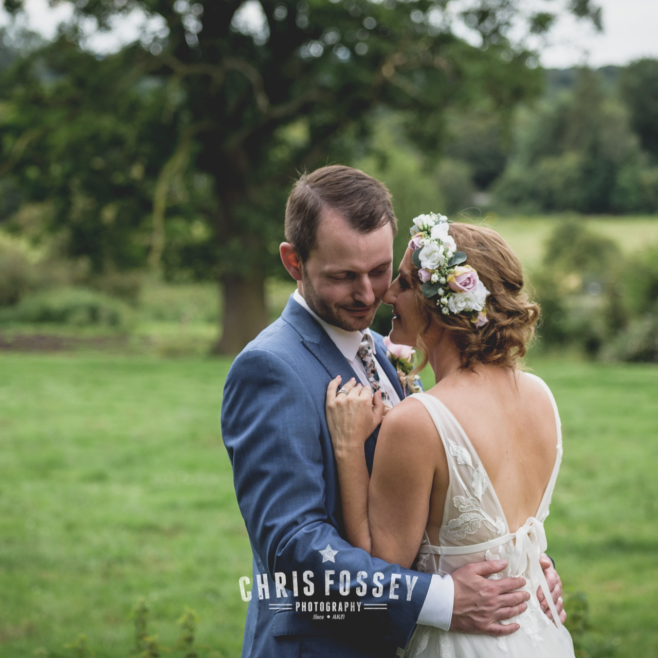 Warwickshire Wedding Photography Portfolio-Ashton Lodge Rugby Warwickshire Wedding Photographer by Chris Fossey Photography-163