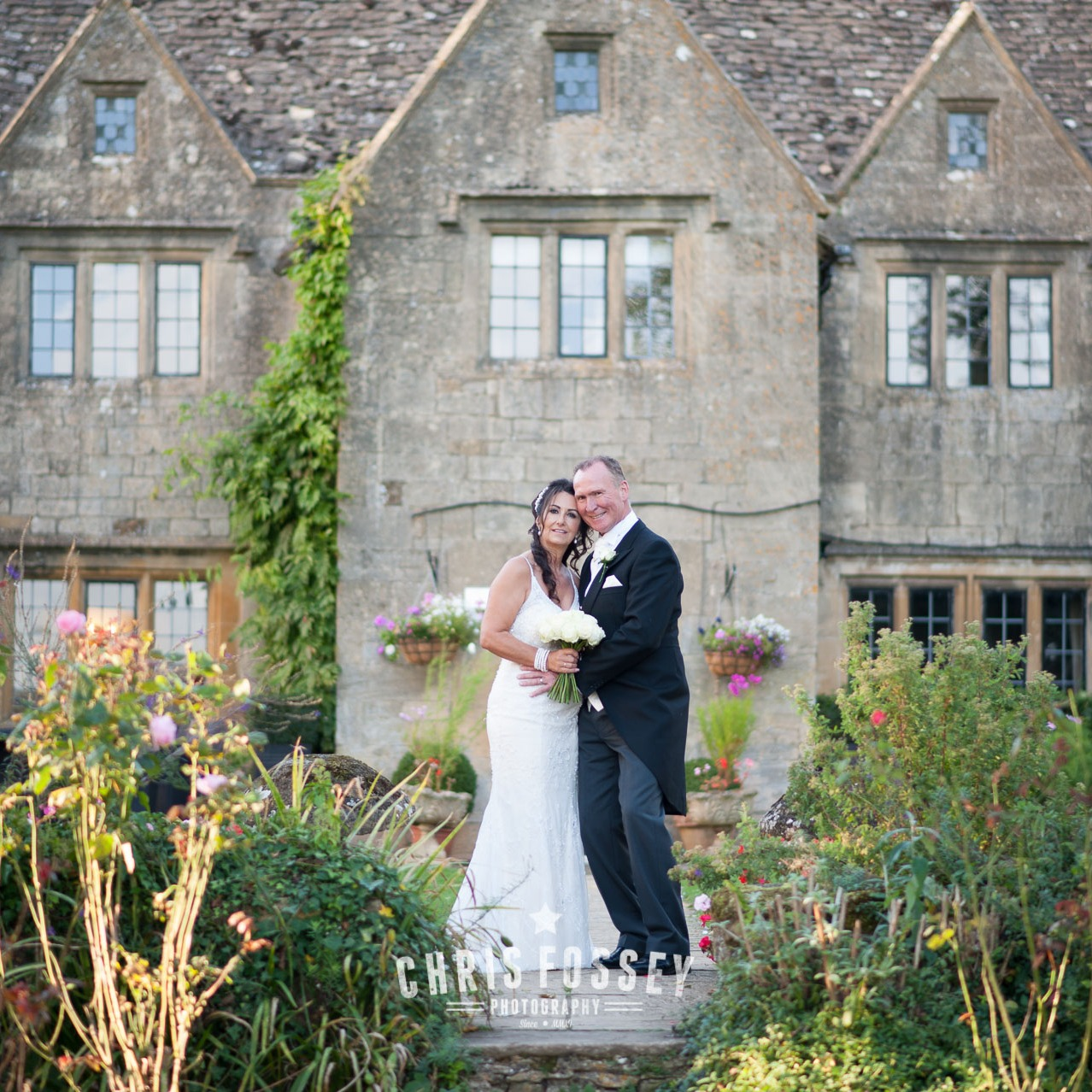 Warwickshire Wedding Photography Portfolio-Charingworth Manor Wedding Photographer Chris Fossey Photography-52