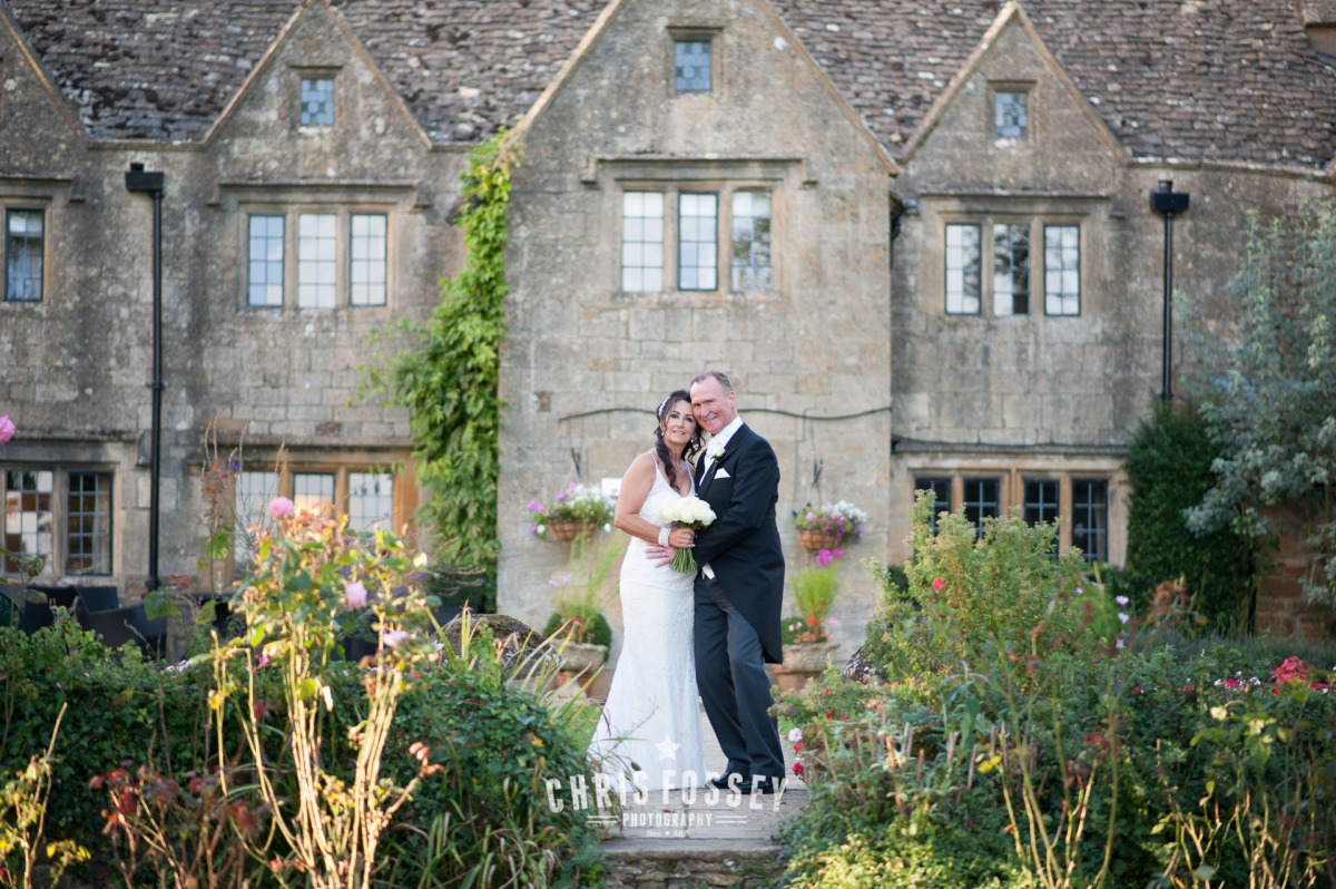 Warwickshire Wedding Photography Portfolio-Charingworth Manor Wedding Photographer Chris Fossey Photography-52