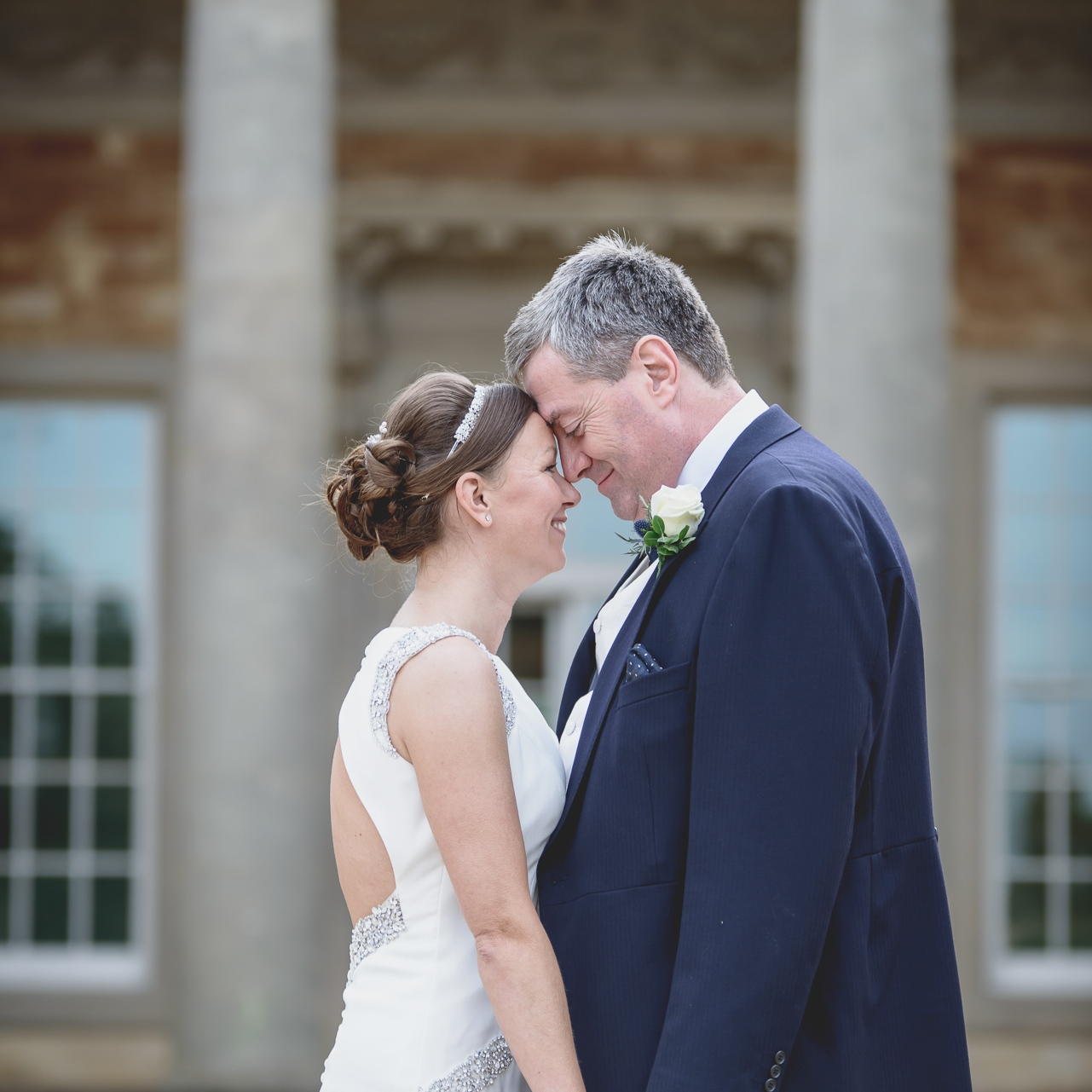 Warwickshire Wedding Photography Portfolio-Compton Verney Warwickshire Coventry 019 Wedding Photography-128