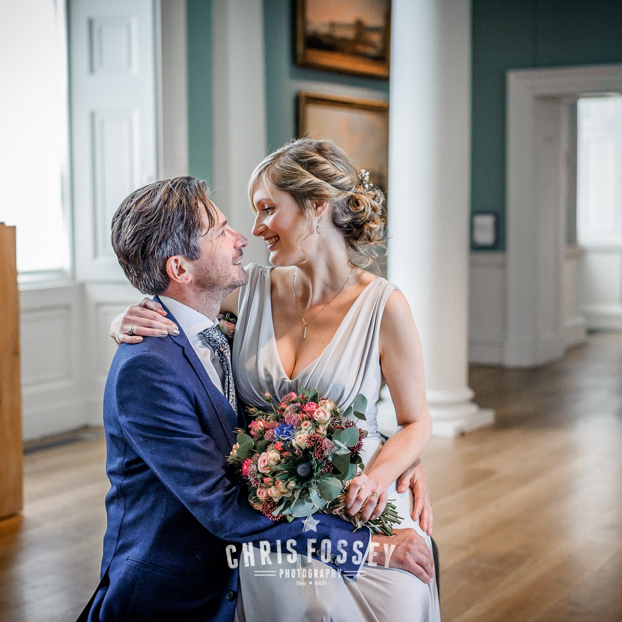 Warwickshire Wedding Photography Portfolio-Compton Verney Warwickshire Wedding Photographer by Chris Fossey Photography (2)-42