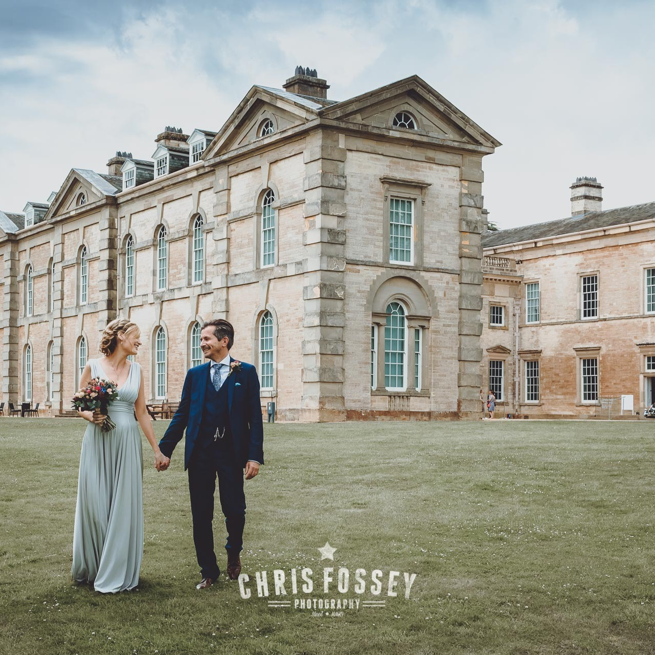 Warwickshire Wedding Photography Portfolio-Compton Verney Warwickshire Wedding Photographer by Chris Fossey Photography (5)-44