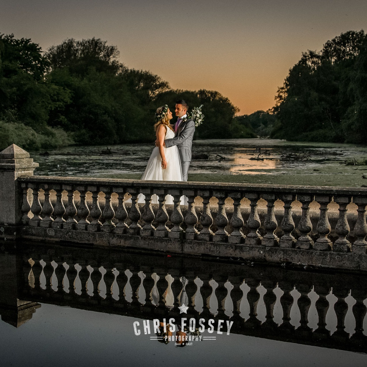 Warwickshire Wedding Photography Portfolio-Coombe Abbey Wedding Photography by Chris Fossey Photography (3)-74