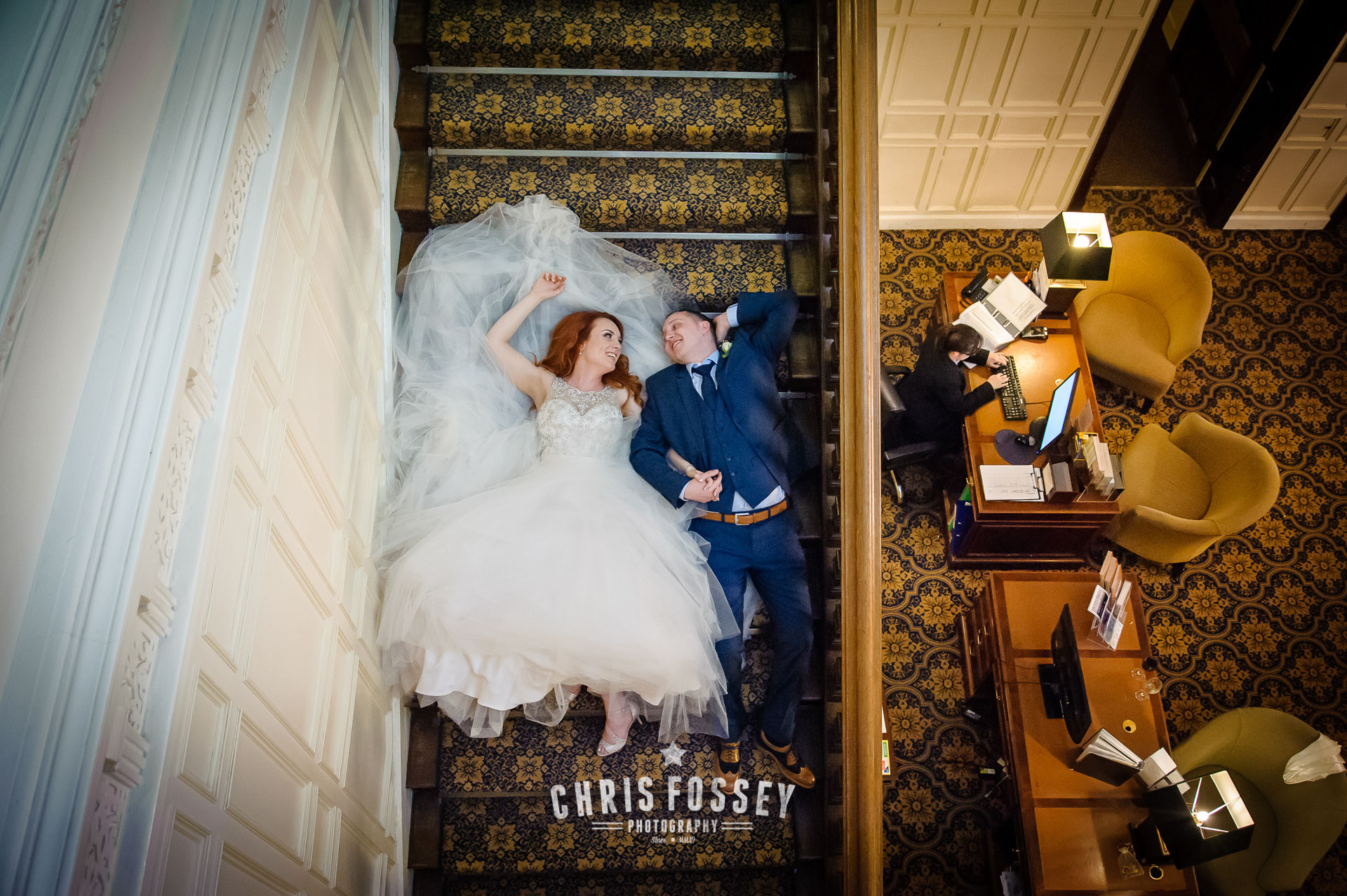 Warwickshire Wedding Photography Portfolio-Dumbleton Hall Hotel Worcestershire Wedding Photographer Chris Fossey Photography (5)-62