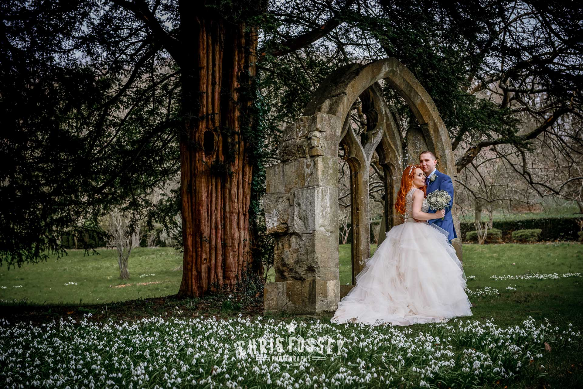 Warwickshire Wedding Photography Portfolio-Dumbleton Hall Wedding Photography by Worcestershire Wedding Photographer Chris Fossey Photography (2)-60