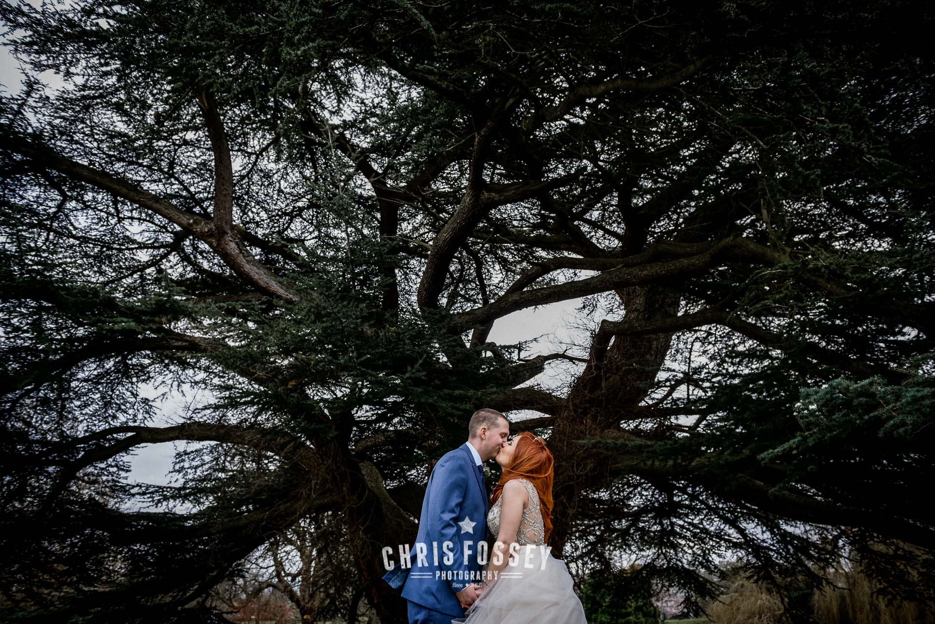Warwickshire Wedding Photography Portfolio-Dumbleton Hall Wedding Photography by Worcestershire Wedding Photographer Chris Fossey Photography (3)-61
