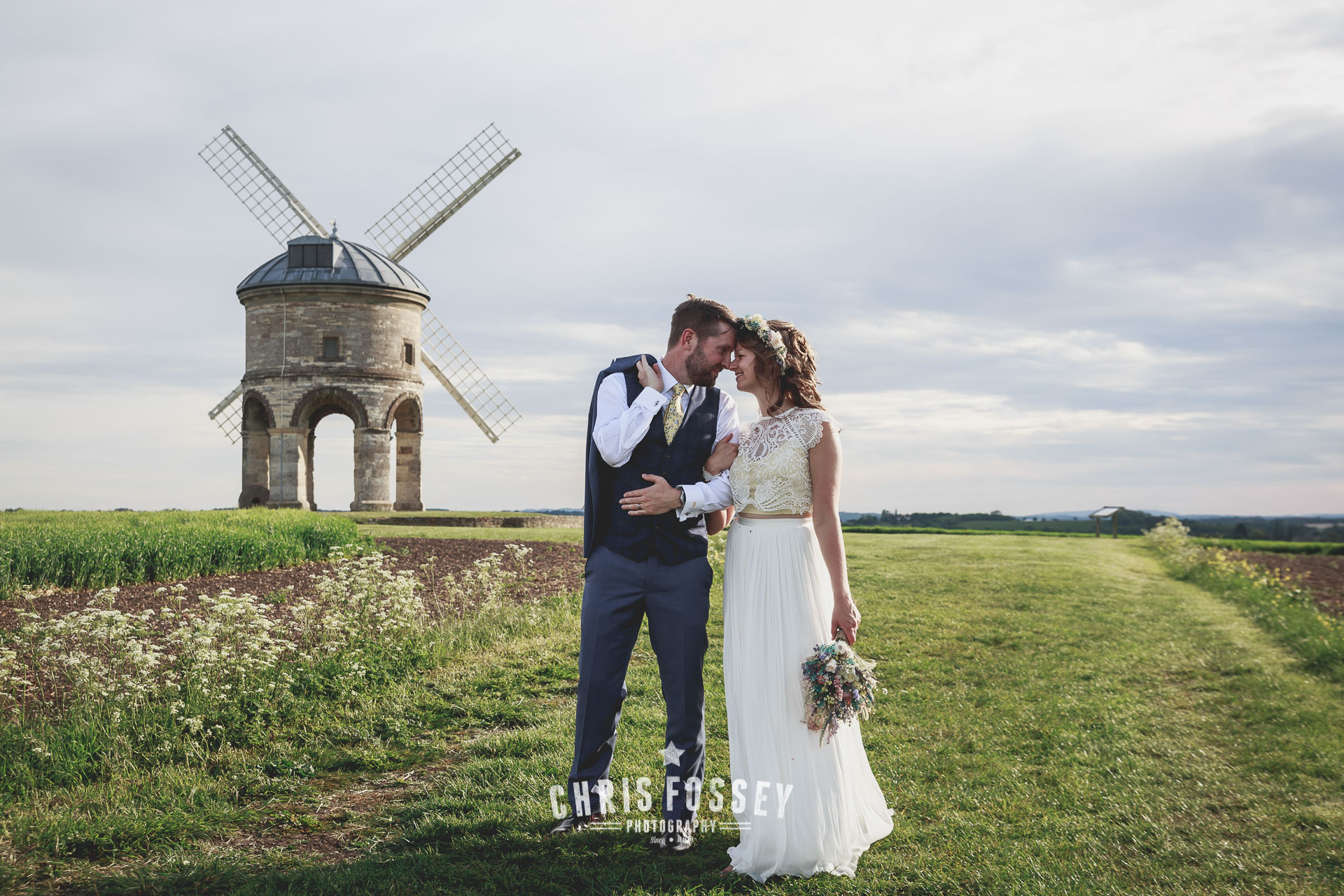 Warwickshire Wedding Photography Portfolio-Leamington Spa Harbury Windmill Wedding Photography-153