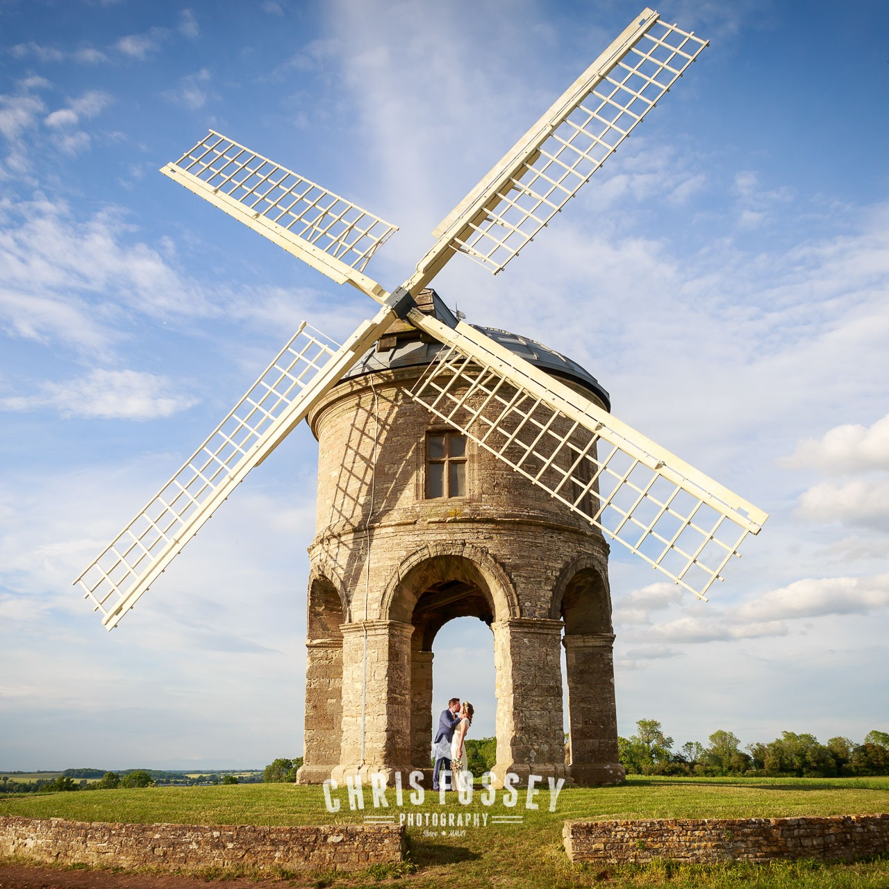 Warwickshire Wedding Photography Portfolio-Leamington Spa Harbury Windmill Wedding Photography (2)-152