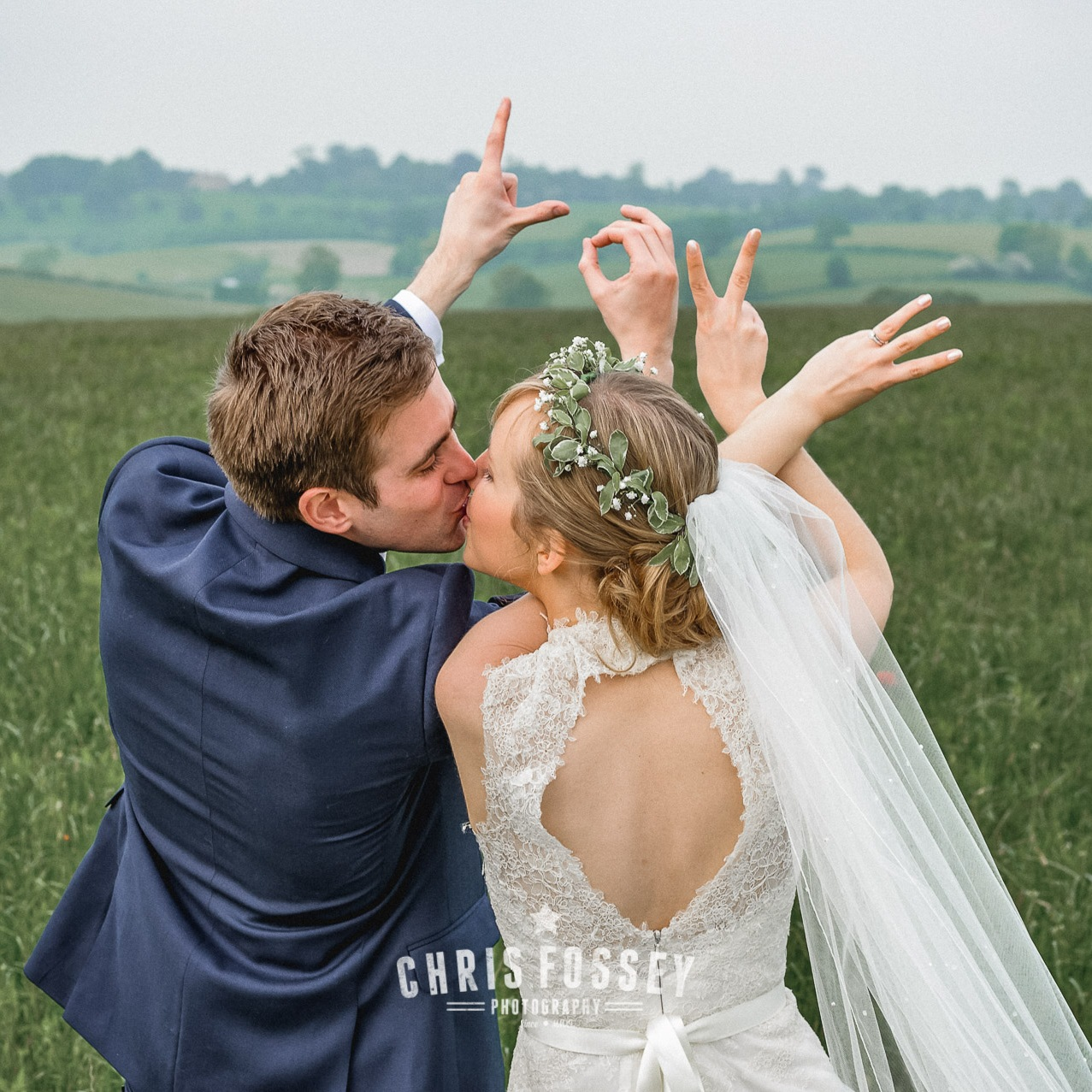 Warwickshire Wedding Photography Portfolio-Northamptonshire Wedding Photography Skylark Hope Farm Daventry by Chris Fossey Photography 1-182