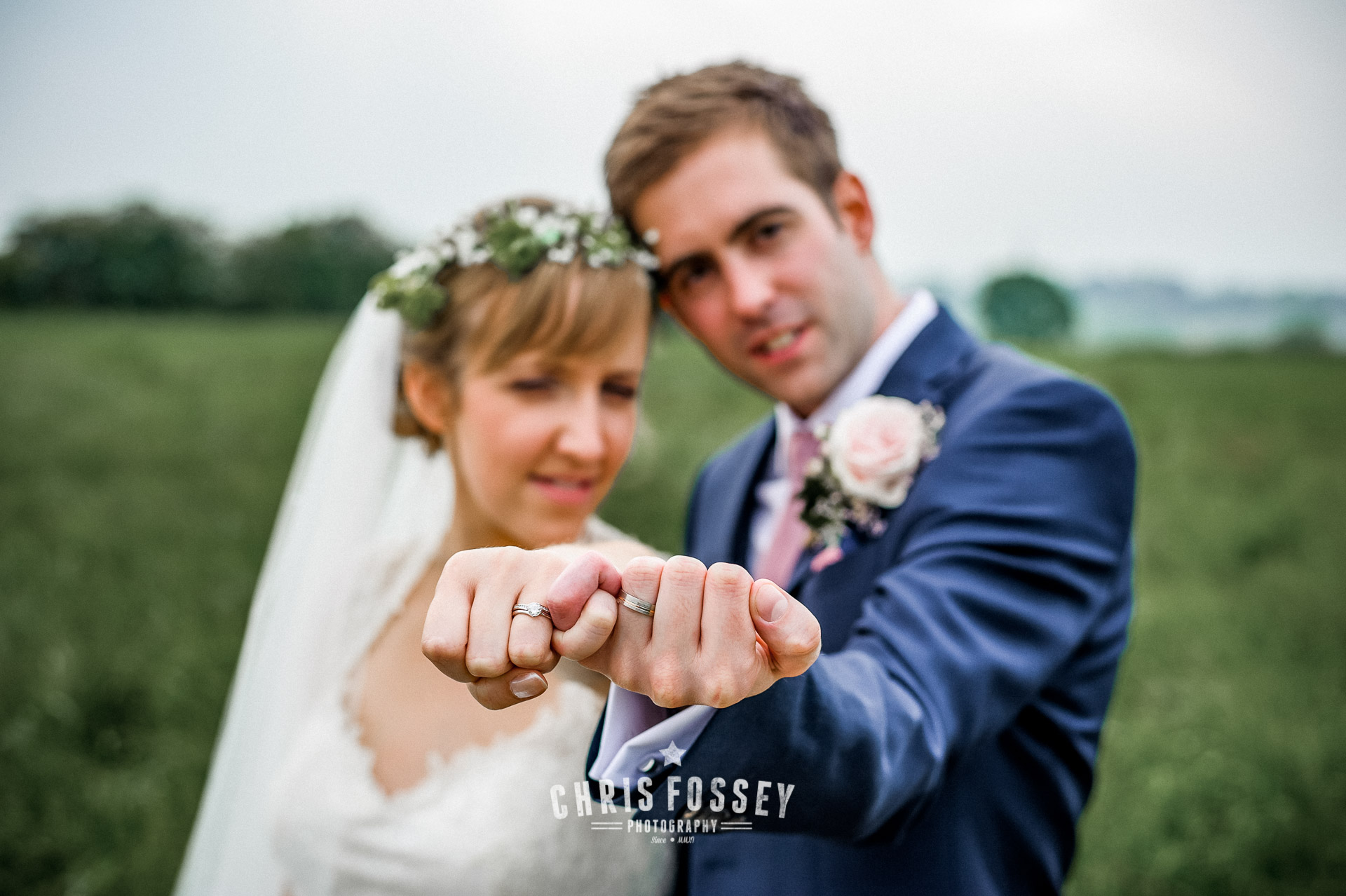 Warwickshire Wedding Photography Portfolio-Northamptonshire Wedding Photography Skylark Hope Farm Daventry by Chris Fossey Photography-181