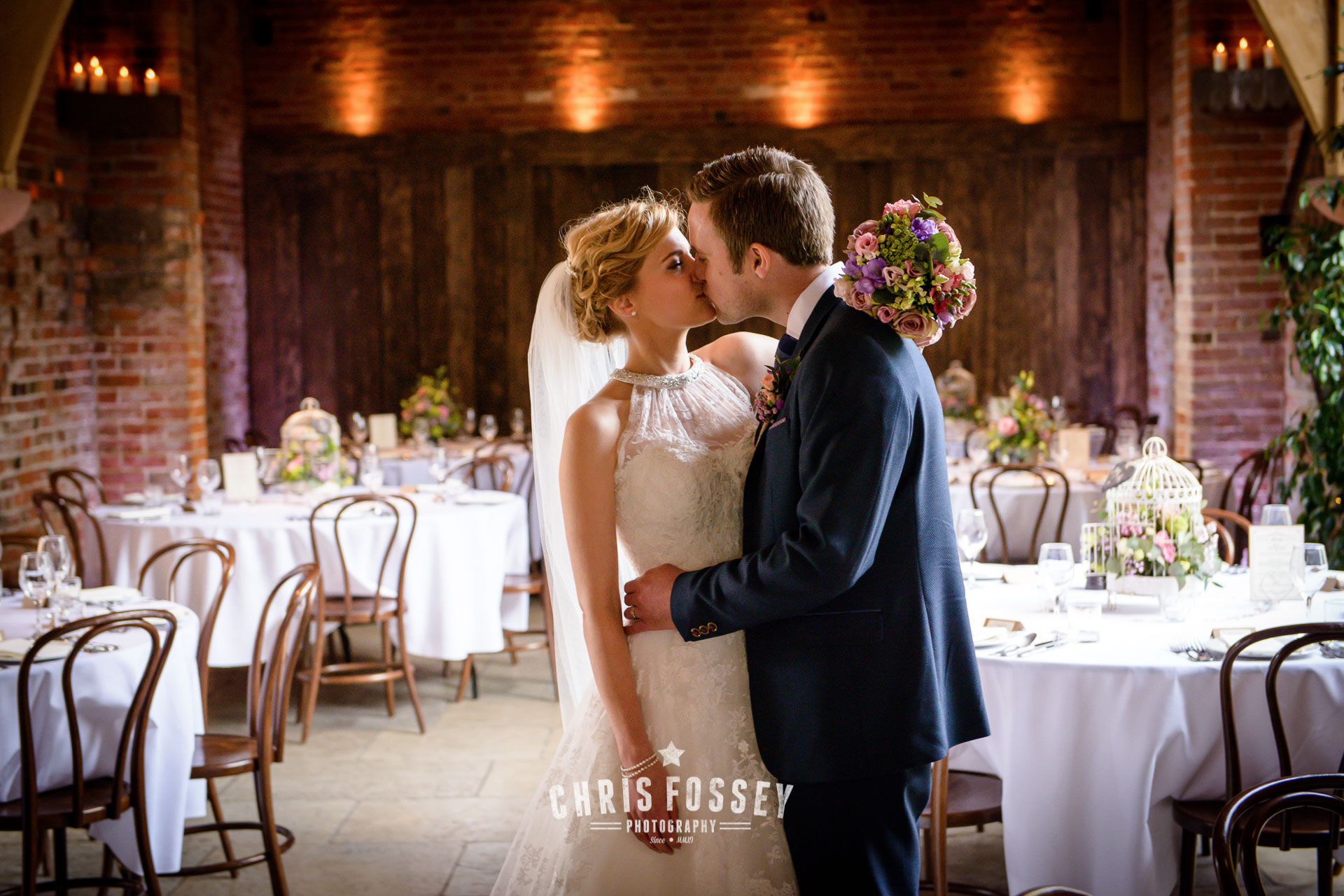 Warwickshire Wedding Photography Portfolio-Shustoke Barns Saxon Mill Wedding Photography by Chris Fossey Photography-17