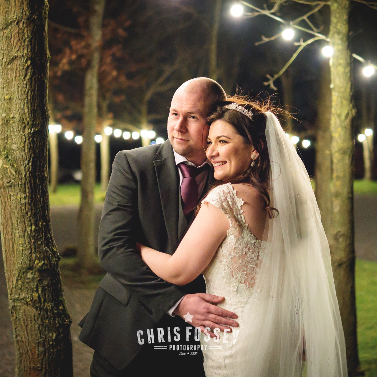 Warwickshire Wedding Photography Portfolio-Shustoke Barns Wedding Photography by Chris Fossey-179