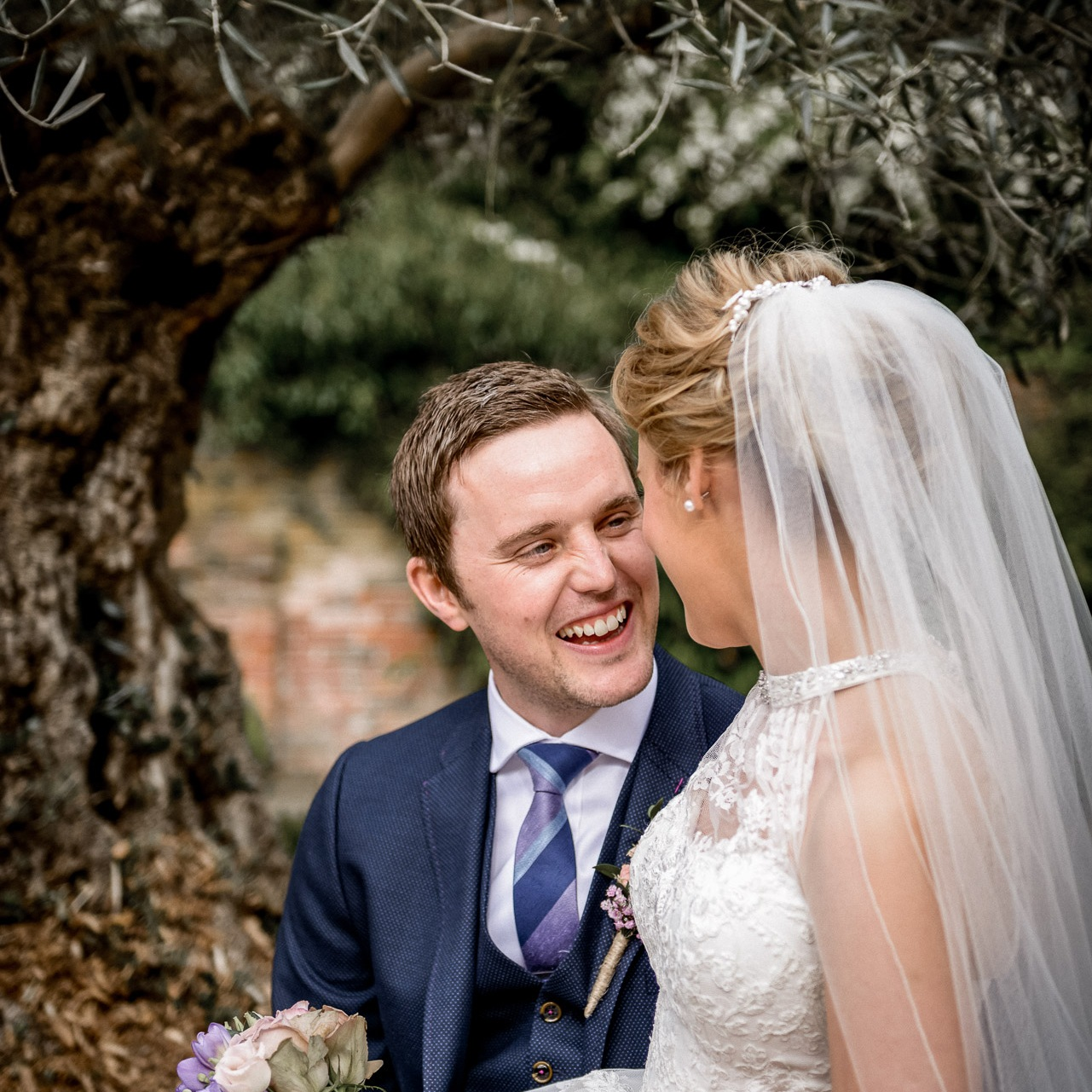 Warwickshire Wedding Photography Portfolio-Shustoke Barns Wedding Photography by Chris Fossey Photography-18