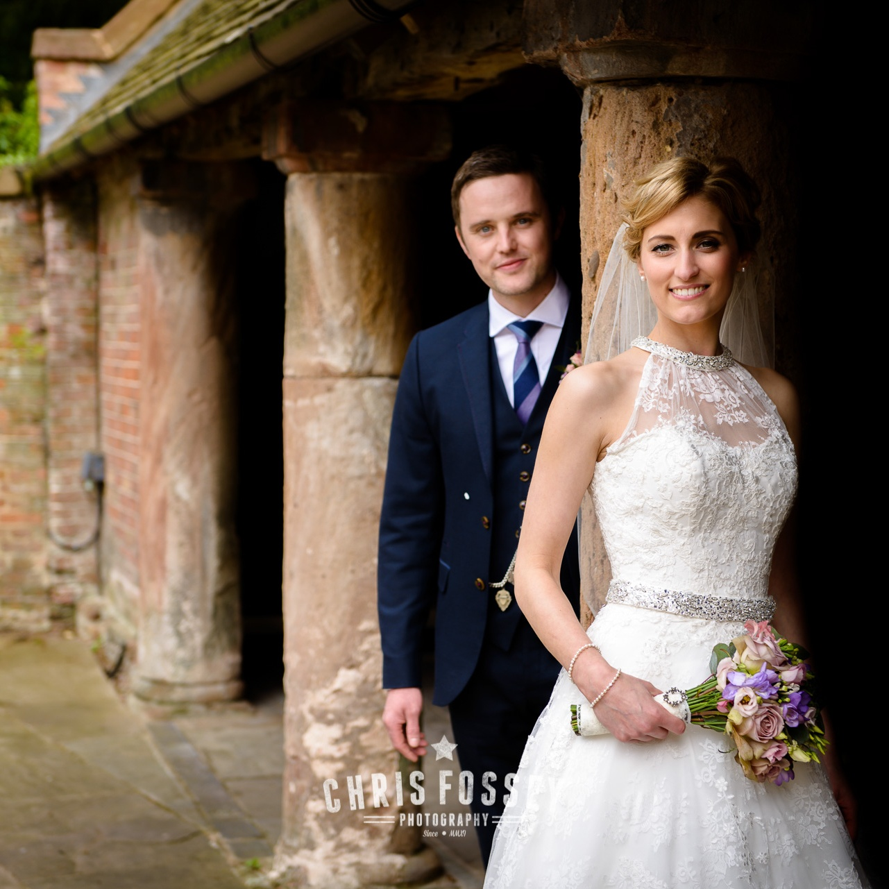 Warwickshire Wedding Photography Portfolio-Shustoke Barns Wedding Photography by Chris Fossey Photography (2)-19