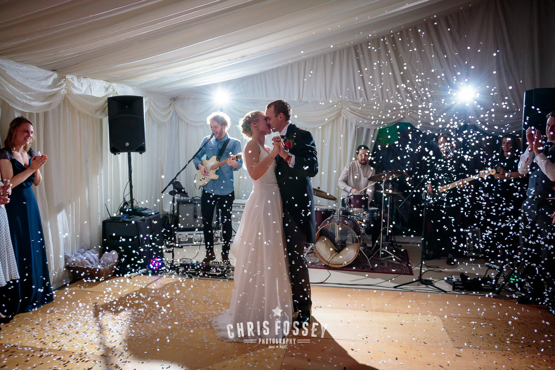 Warwickshire Wedding Photography Portfolio-Solihull Professional Wedding Photographer Chris Fossey Stratford upon Avon UK Midlands Worcestershire Gloucestershire-99