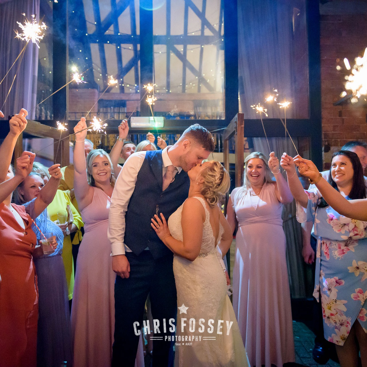 Warwickshire Wedding Photography Portfolio-Stratford Park Warwickshire Wedding Photography by Chris Fossey Photography (2)-148