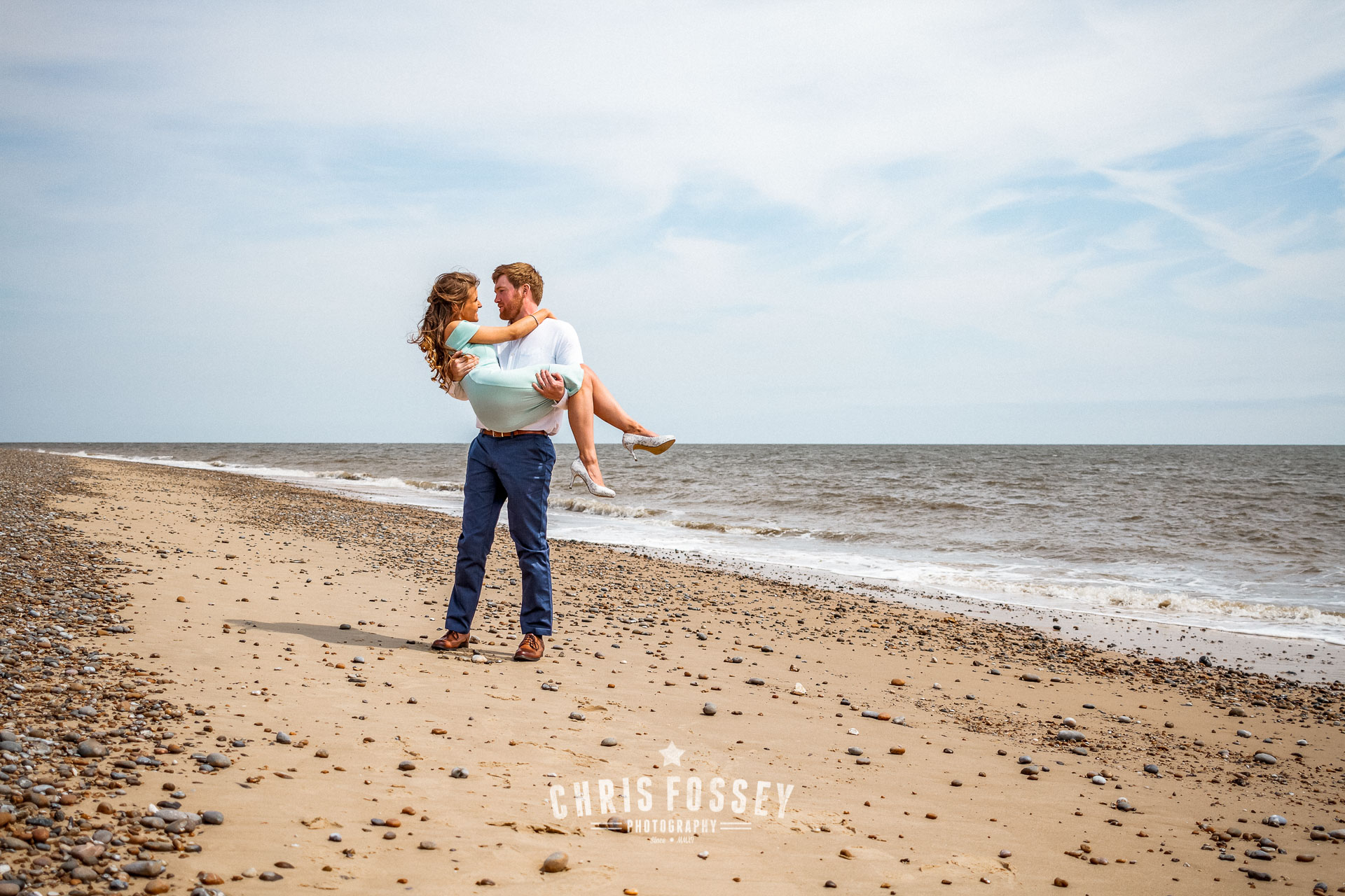 Warwickshire Wedding Photography Portfolio-Suffolk-beach-wedding-photography-thorpeness-11-108