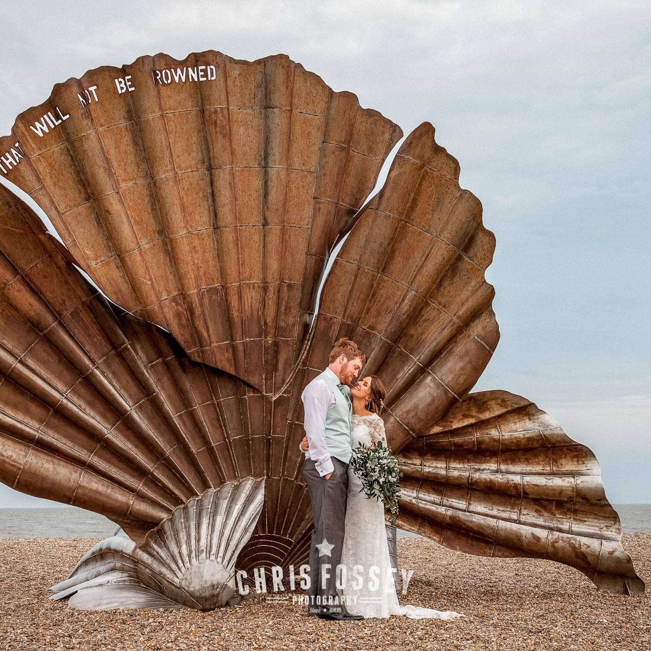 Warwickshire Wedding Photography Portfolio-Suffolk-beach-wedding-photography-thorpeness-66-110