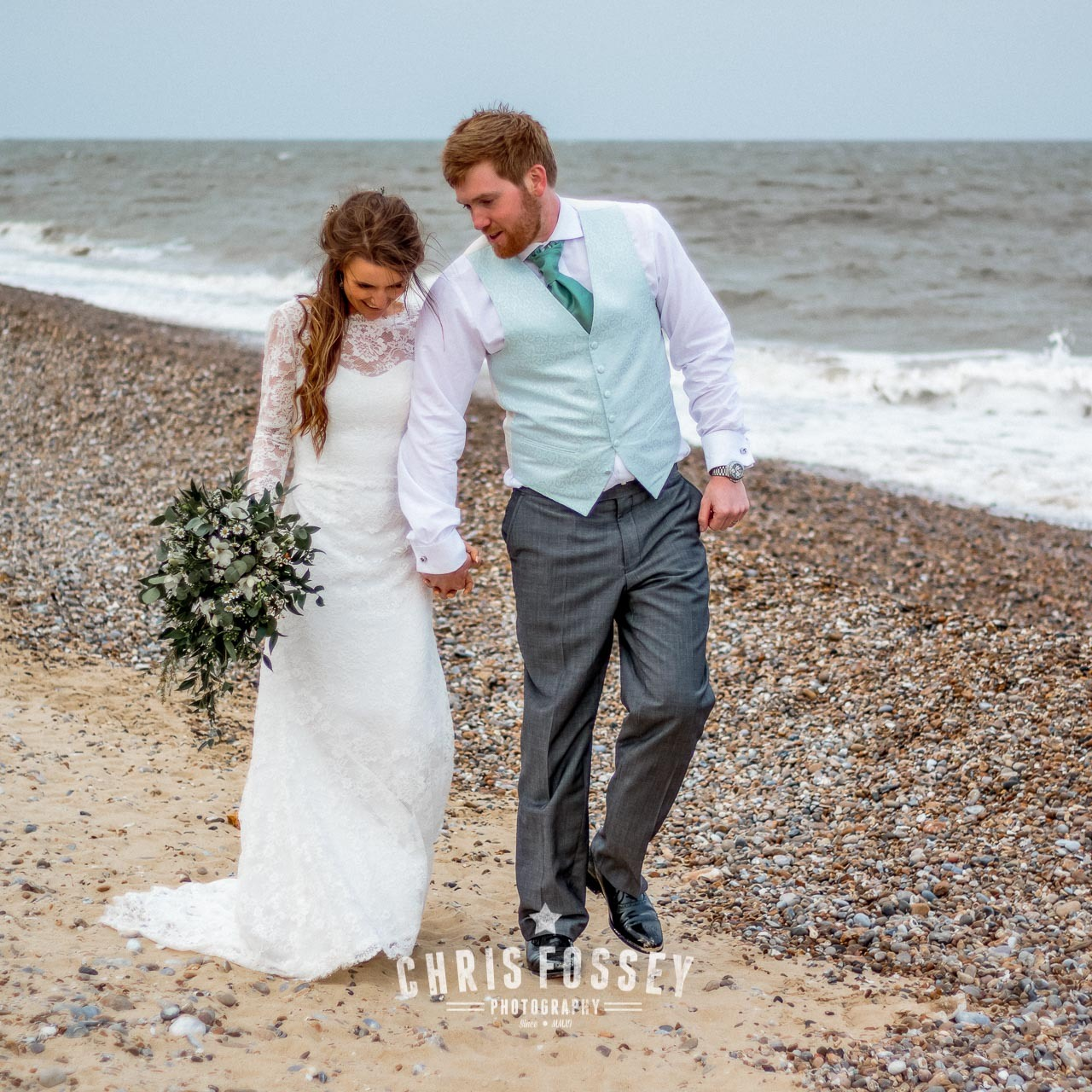 Warwickshire Wedding Photography Portfolio-Suffolk-beach-wedding-photography-thorpeness-75-112