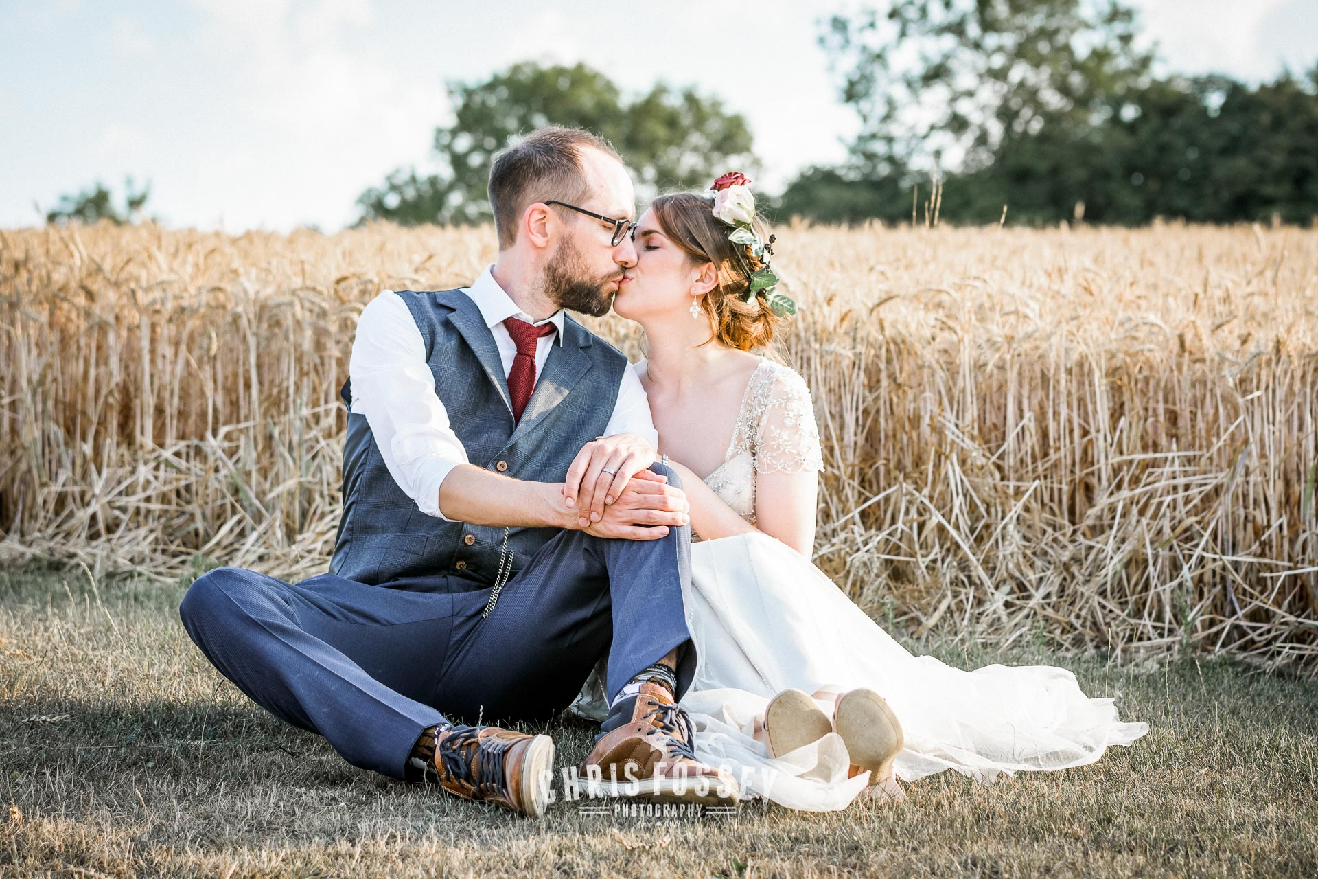 Warwickshire Wedding Photography Portfolio-Upcote Farm Cheltenham Wedding Photographer Chris Fossey Photography (3)-122