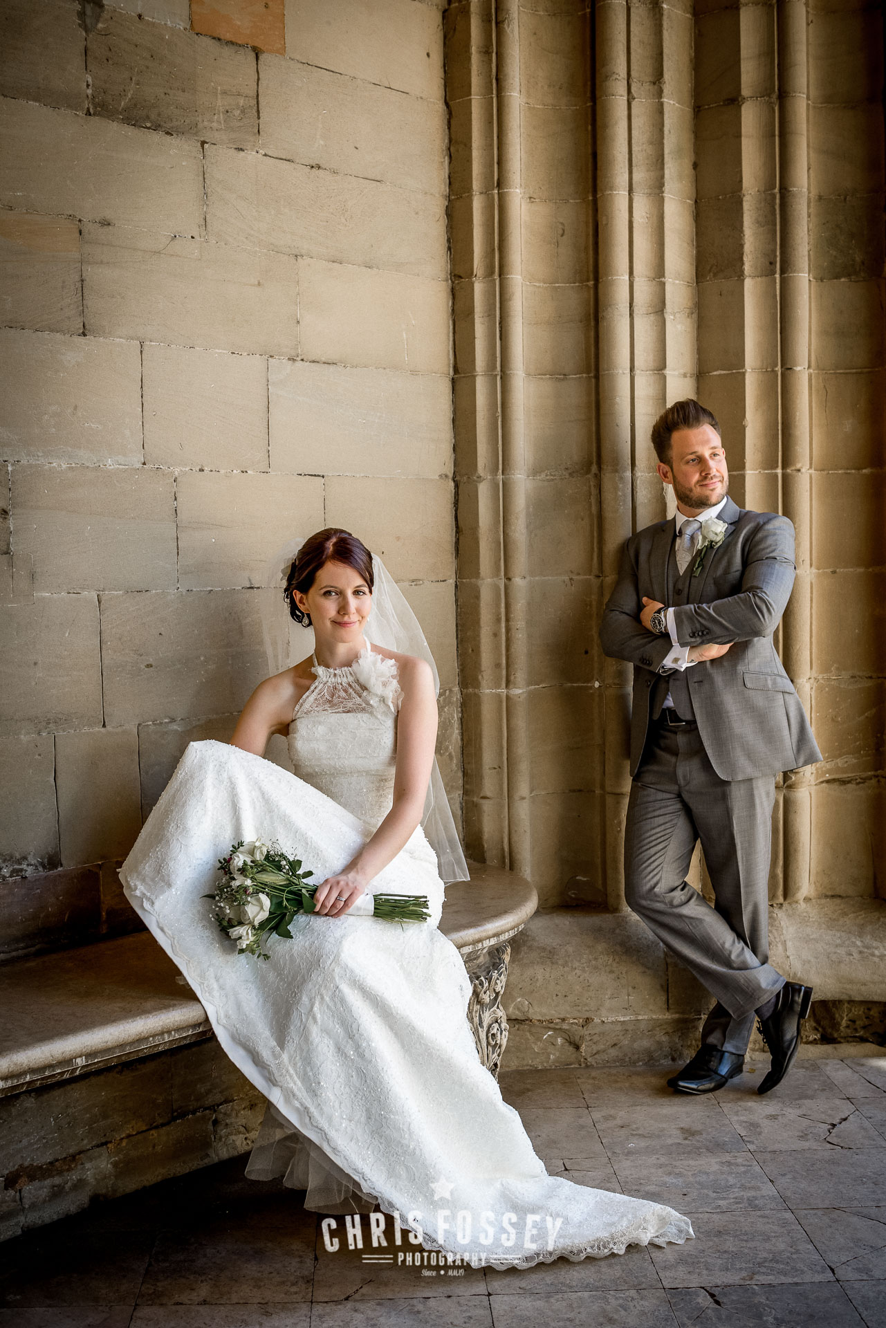 Warwickshire Wedding Photography Portfolio-Warwick Castle Wedding Photography by Chris Fossey (2)-25