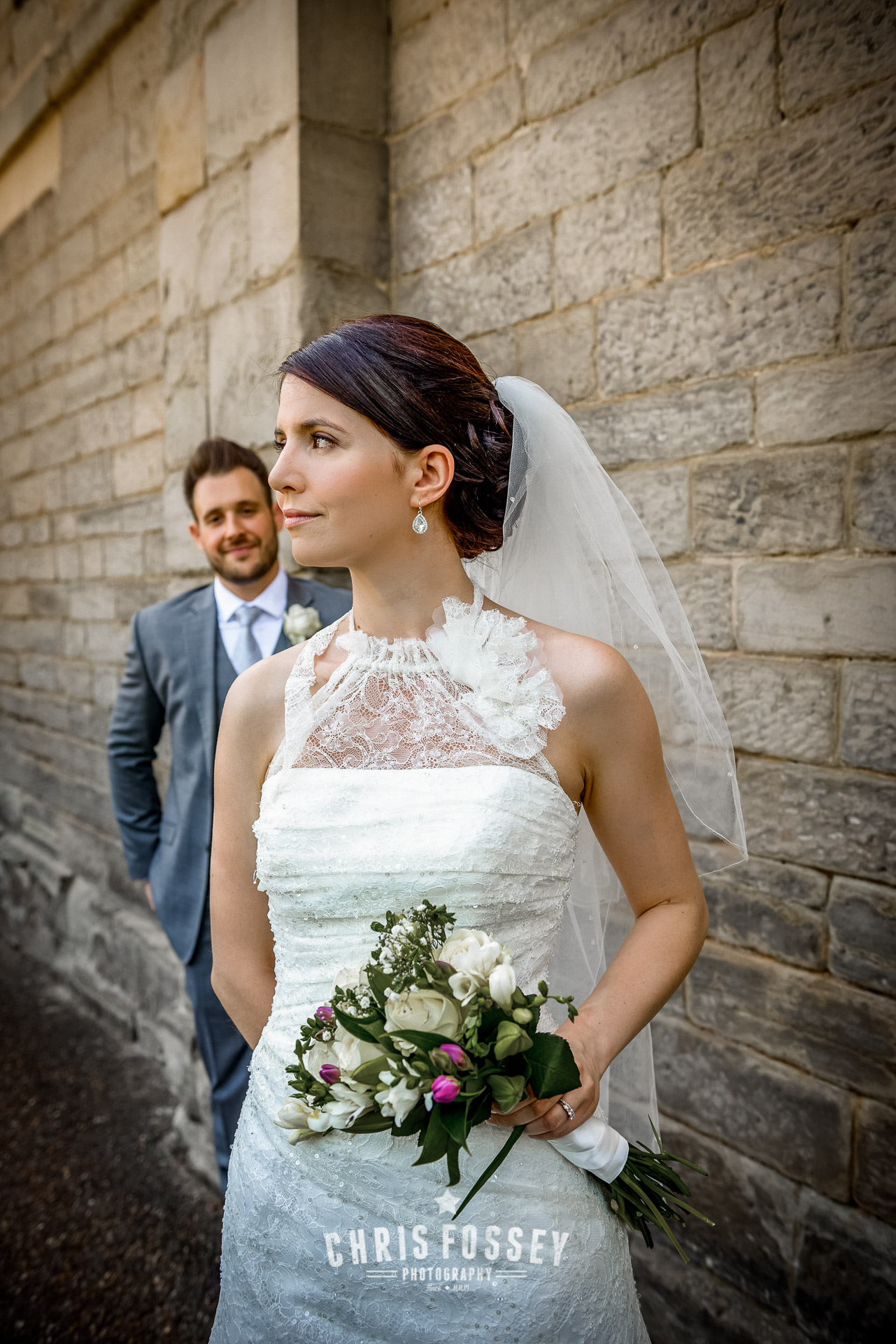 Warwickshire Wedding Photography Portfolio-Warwick Castle Wedding Photography by Chris Fossey-24