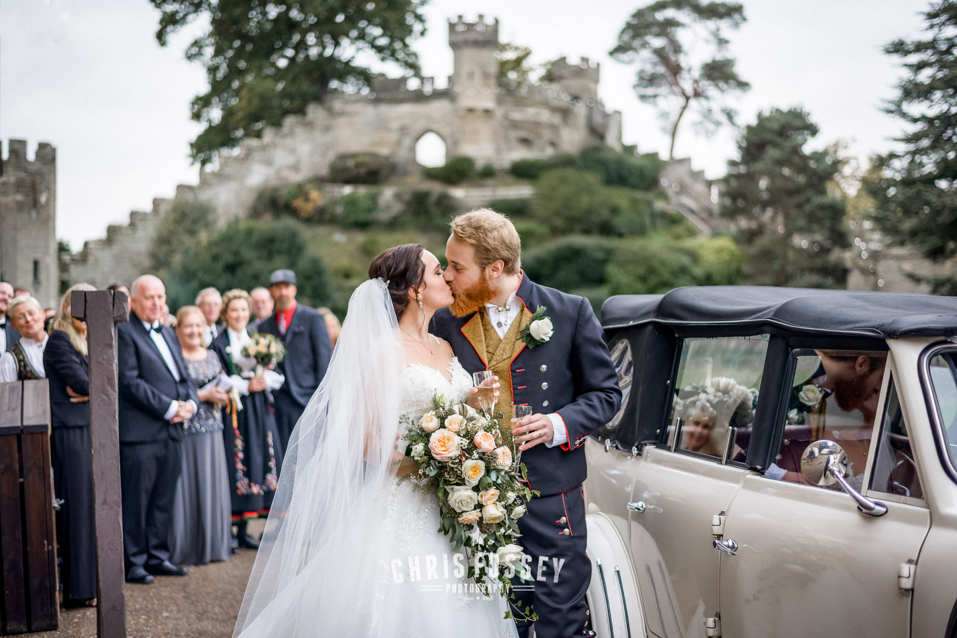 Warwickshire Wedding Photography Portfolio-Warwick Castle Wedding Photography by Chris Fossey (3)-134