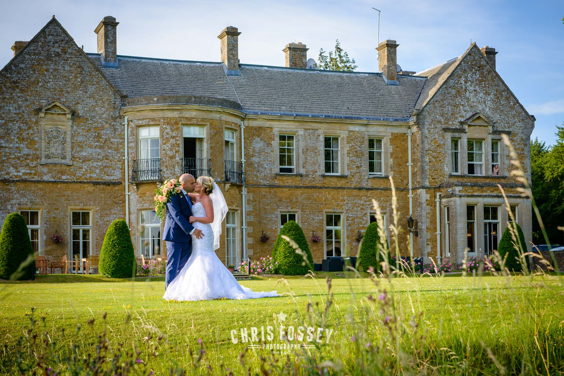 Warwickshire Wedding Photography Portfolio-Warwickshire Coventry 025 Wedding Photography-22