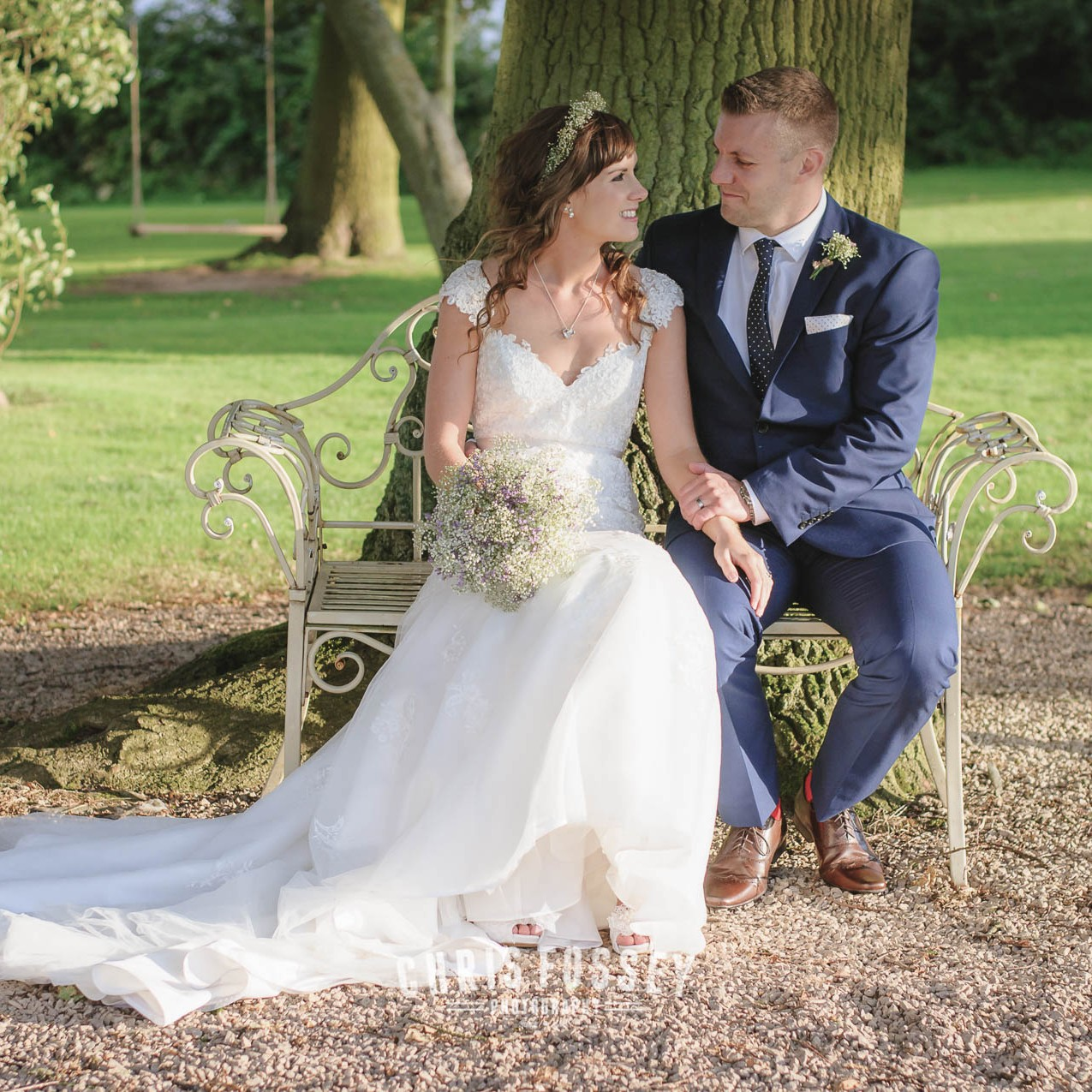 Warwickshire Wedding Photography Portfolio-Wethele Manor Wedding Photography by Chris Fossey Photography-13