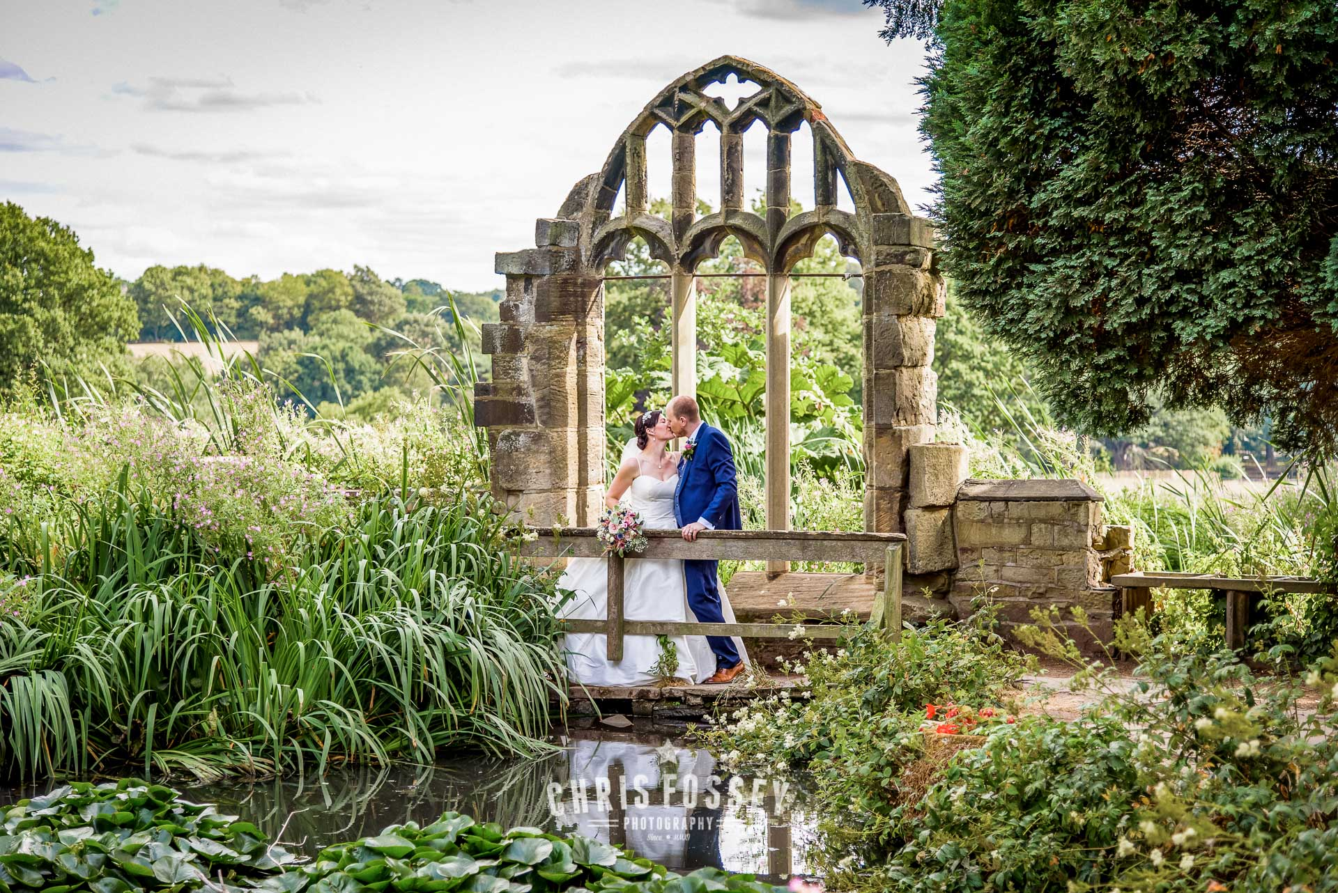 Warwickshire Wedding Photography Portfolio-Yorkshire Wedding Photography by Chris Fossey-123