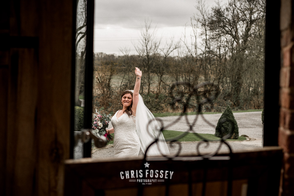 Warwickshire Wedding Photography Reportage Oxfordshire Cotswold Gloucestershire Worcestershire Wedding Photographer Chris Fossey