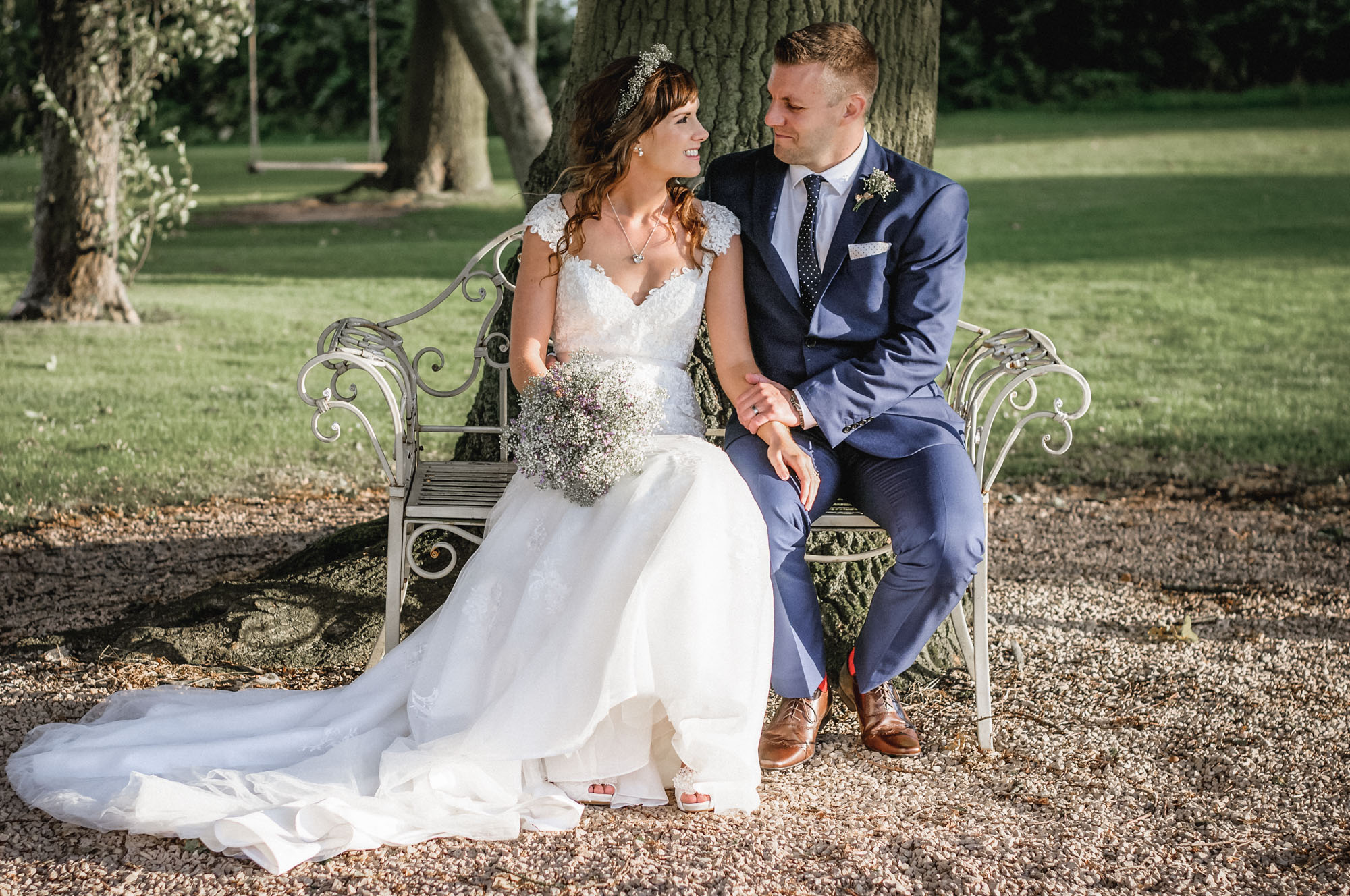 Warwickshire Wedding Photography Wethele Manor PWedding Photographer Chris Fossey Photography