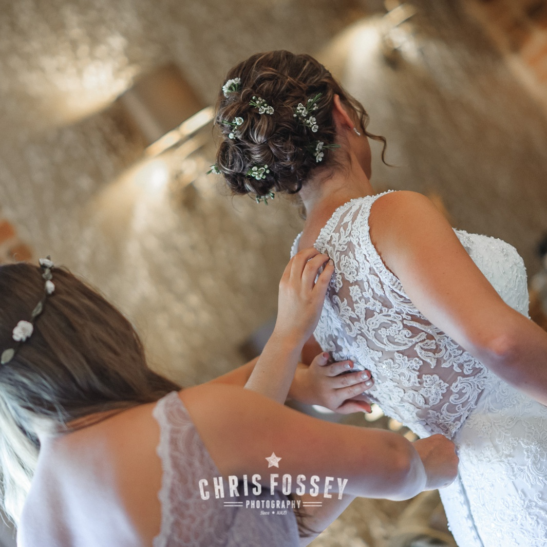 Wedding Photography Mythe Barn Pinwall Lane Atherstone Warwickshire by Chris Fossey Photography Photographer