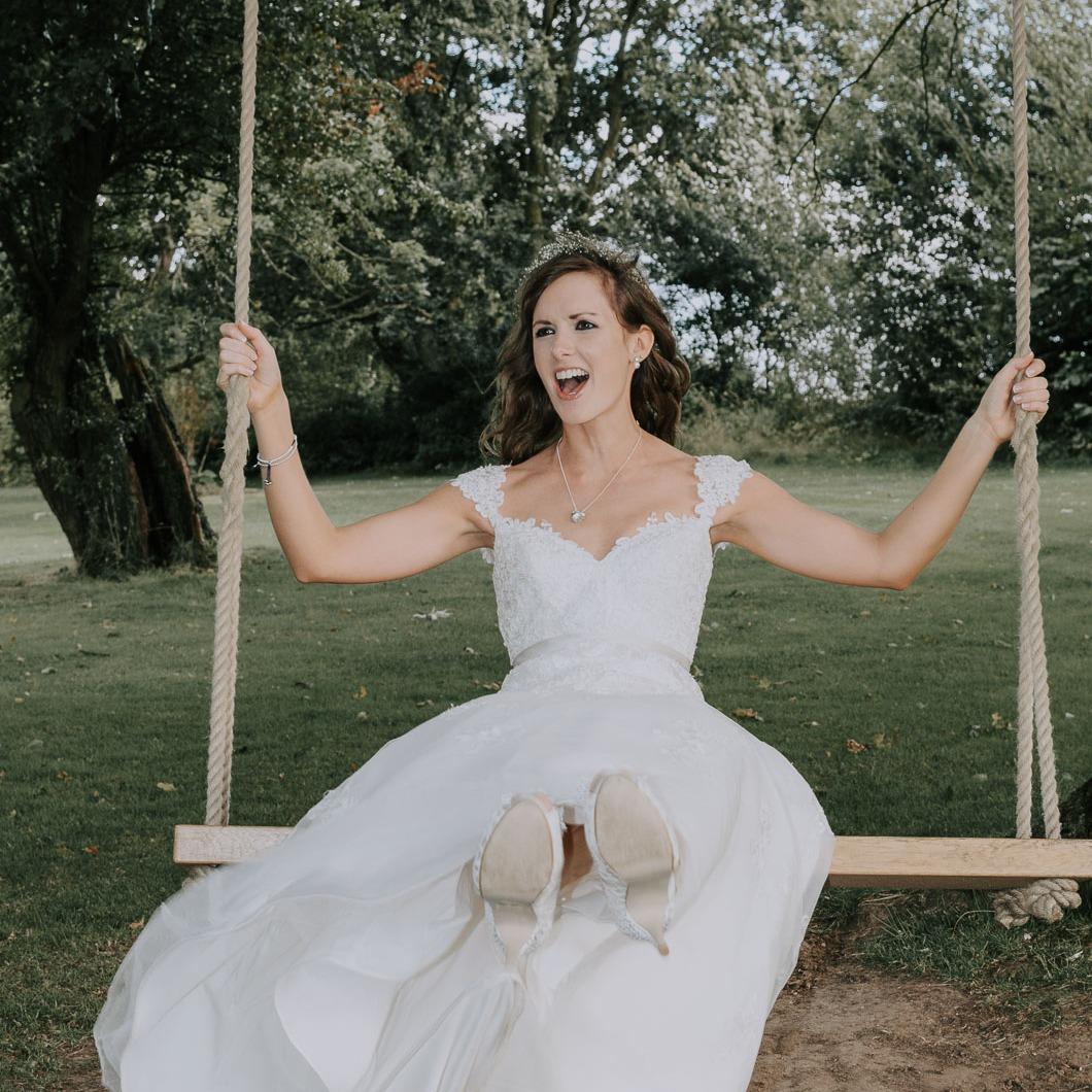 Wethele Manor Wedding Photography by Photographer Chris Fossey Photography