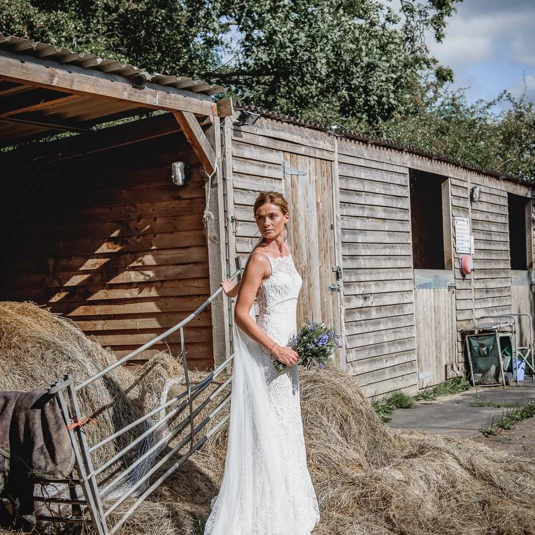 Wootton Park Stratford Warwickshire Wedding Photographer by Chris Fossey Photography