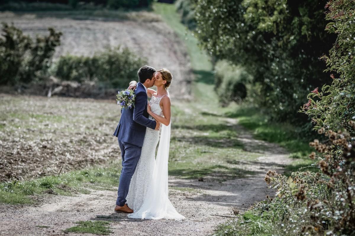 Wootton Park Stratford Warwickshire Wedding Photographer by Chris Fossey Photography Katie Ash Banner (1 of 1)