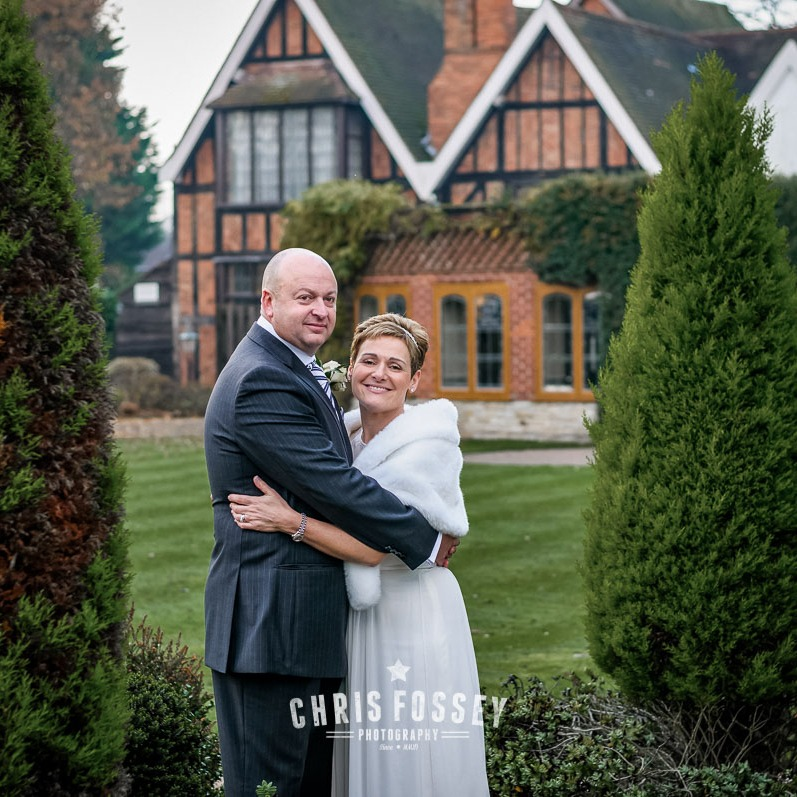 Alveston Manor Wedding Photography Stratford-upon-Avon Warwickshire Wedding Photographer Chris Fossey Photography