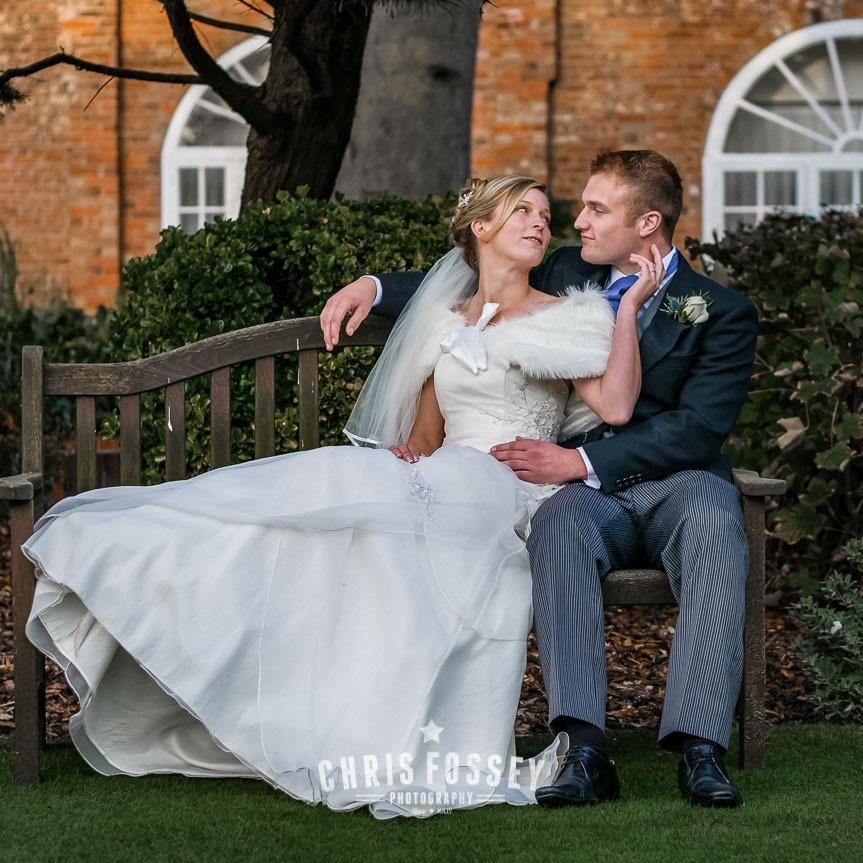 Alveston Manor Wedding Photography Stratford-upon-Avon Warwickshire Wedding Photographer Chris Fossey Photography