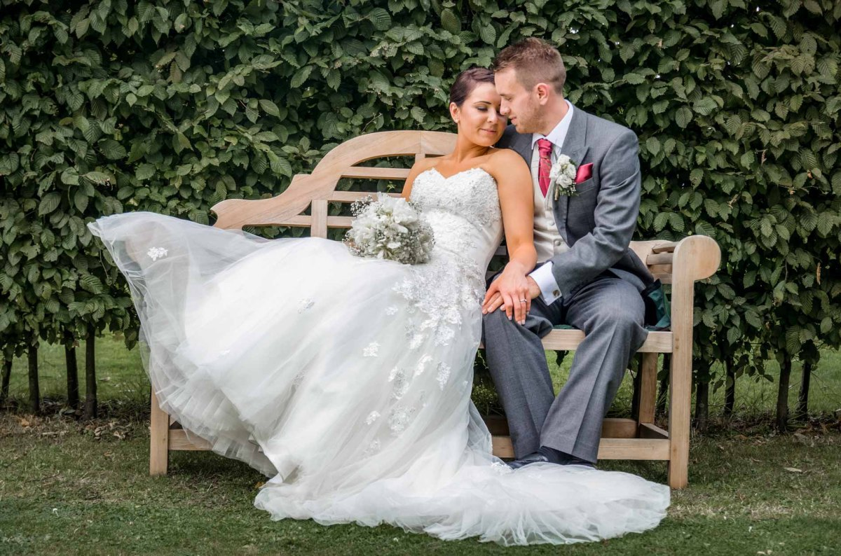 Ardencote Manor Warwickshire Wedding Photography Stratford-upon-Avon Warwickshire Wedding Photographer Chris Fossey Photography Hannah Matt Banner-