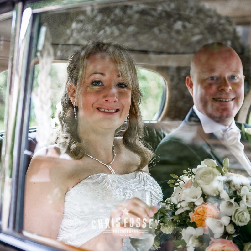 Billesley Manor Wedding Photography Stratford-upon-Avon Warwickshire Wedding Photographer Chris Fossey Photography Leamington Spa Georgie Jo--92
