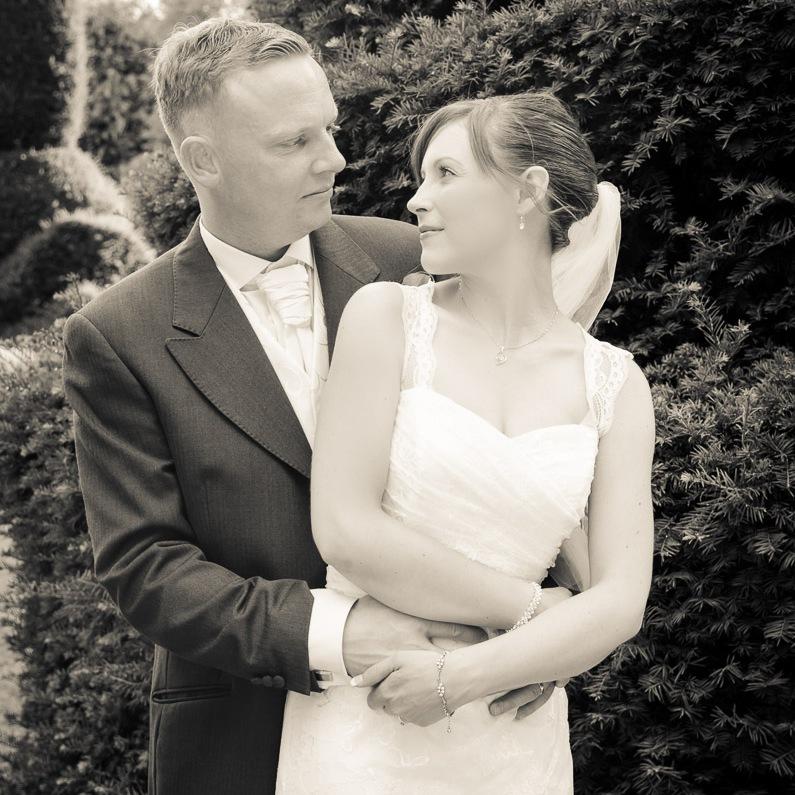 Billesley Manor Wedding Photography Warwickshire Birmingham Wedding Photographer Chris Fossey Photography Leamington Spa Stratford-upon-Avon--79