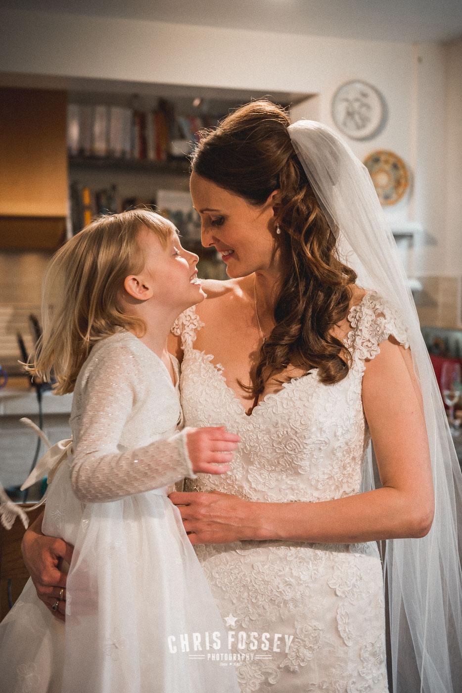 Episode Hotel Leamington Spa Warwickshire Wedding Photography
