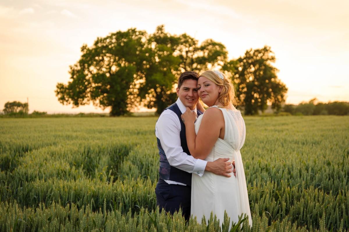 Ettington Chase Stratford Wedding Photographer SR