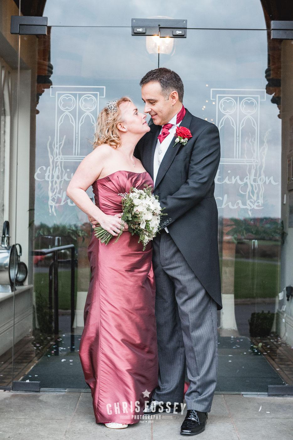 Ettington Chase Stratford Wedding Photographer AV Banner (1 of 1)