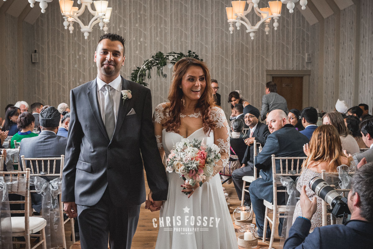 Hampton Manor Solihull Wedding Photographer Chris Fossey Photography Warwickshire