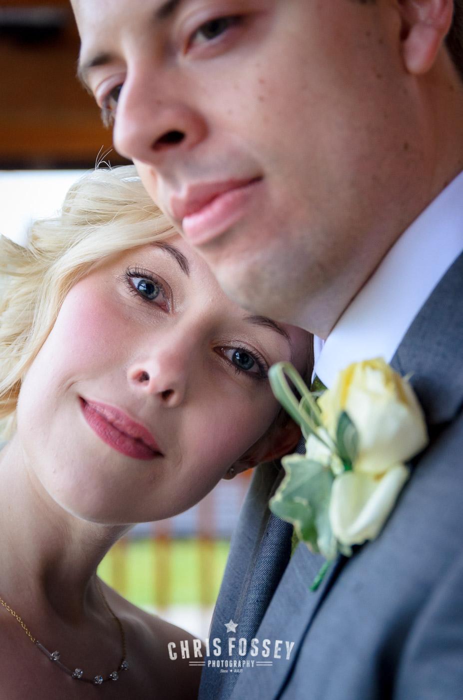 Henley Golf Club Warwickshire Wedding Photographer by Chris Fossey Photography
