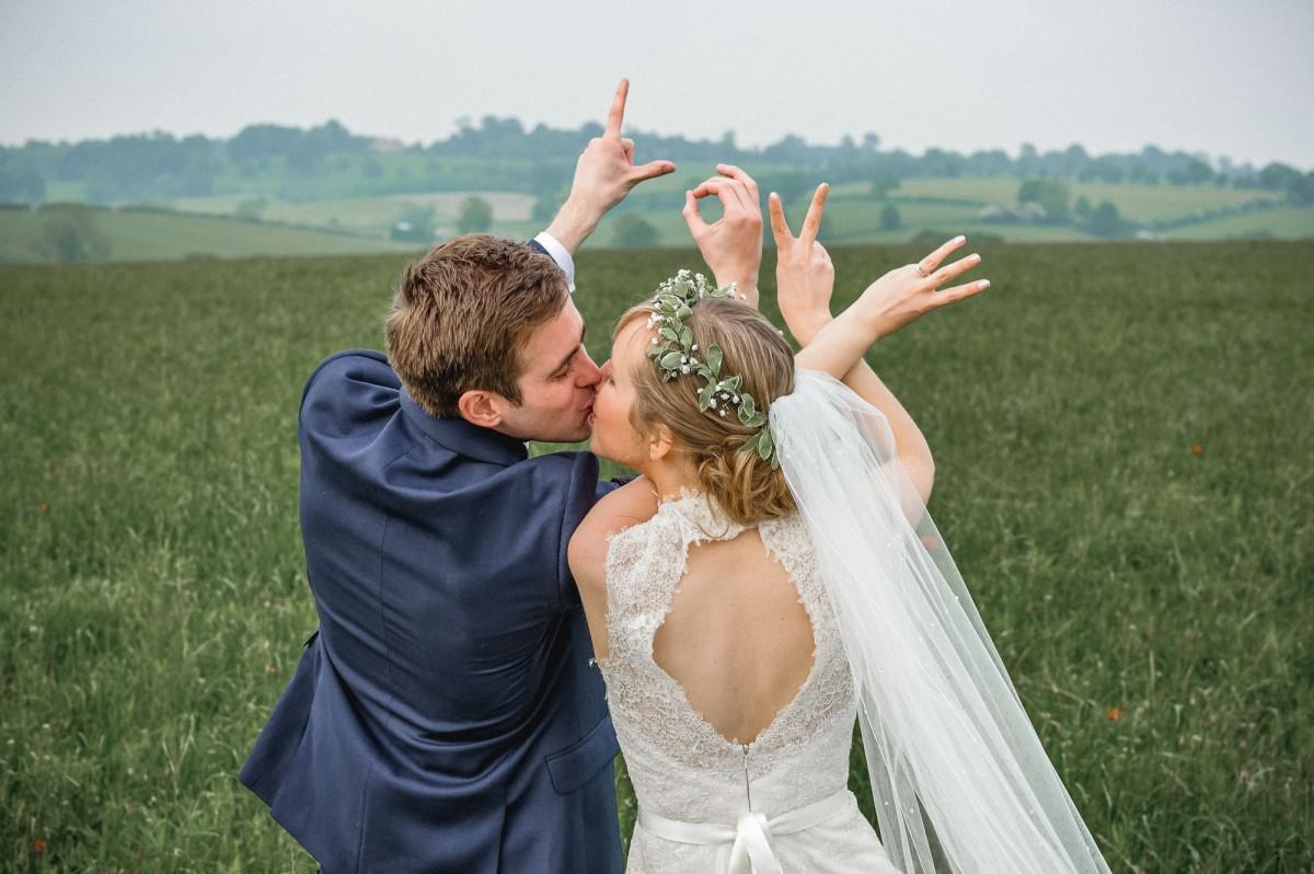 Home Farm Events Northamptonshire Wedding Photographer Chris Fossey Photography-1