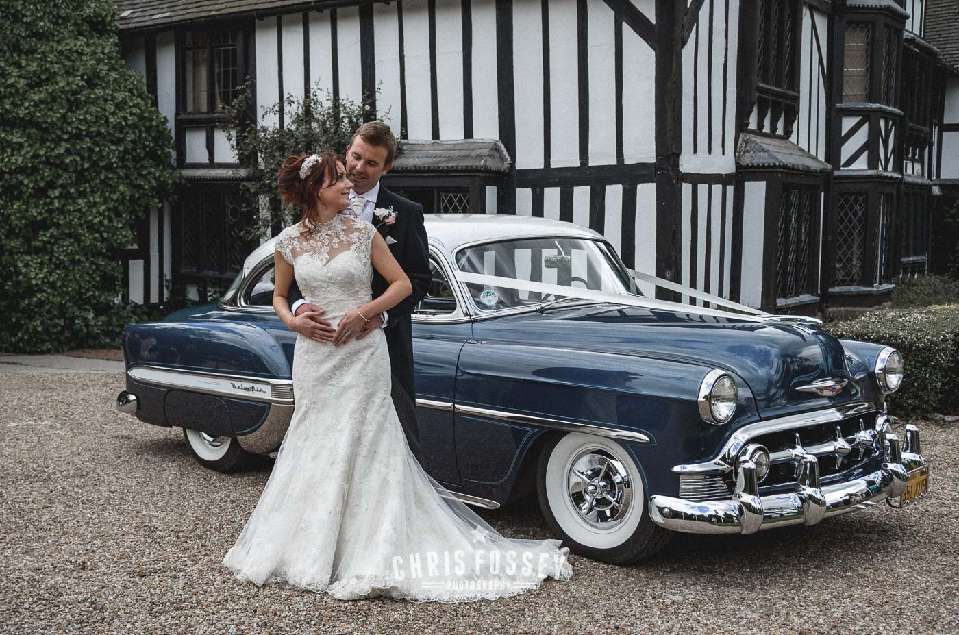 Nailcote Hall Wedding Photographer Kenilworth Solihull Wedding Photography