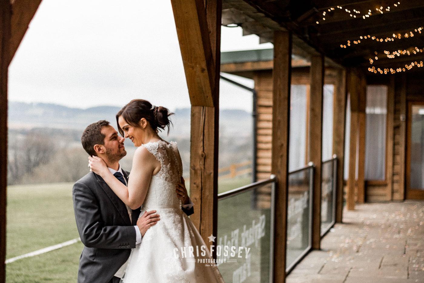 Skylark Farm Daventry Wedding Photography